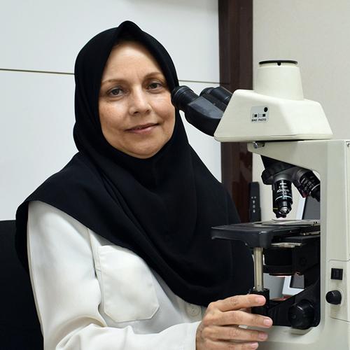 دکتر شریفی